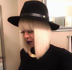 @hairbydanni