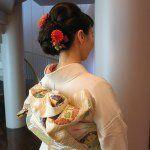 @nagoyamakiのInstagram写真をチェック • いいね!143件