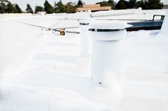 1000 Images About Tpo Roofing On Pinterest Commercial