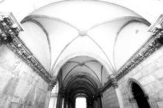 Venezia - Palazzo Ducale Palazzo, Venice, Explore, Abstract, Artwork, Atelier, Summary, Work Of Art, Auguste Rodin Artwork