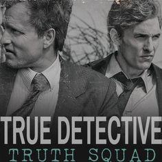20 True Crime Podcasts More Addictive than Serial