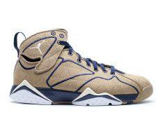 info for 004ef b1e9a Air Jordan 7 (VII) Shoes - Nike   Flight Club