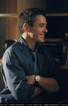 Google Image Result for http://images.fanpop.com/images/image_uploads/Robert-on-Ally-McBeal-robert-downey-jr-704526_513_792.jpg