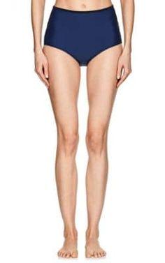 0164134d386 115 Best Chromat images in 2019   Cloths, Bikini tops, Summer bikinis
