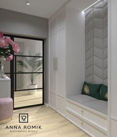 Bed Headboard Design, Bedroom Bed Design, Home Room Design, Headboards For Beds, House Design, 3d Kitchen Design, Home Entrance Decor, Home Decor, Study Table Designs