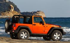 """Jeep wrangler - wikipedia, the free encyclopedia, From 1991 until 1994, jeep produced an options package on the yj wrangler listed as the """"renegade decor group"""". Description from goautozone.com"""