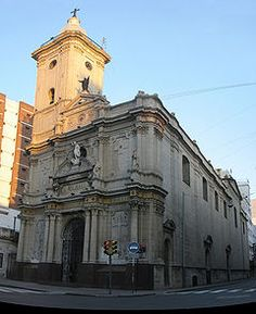Church of St. Michael Buenos Aires.jpg