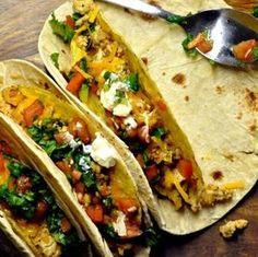 Napa Recipies on Pinterest | Napa Style, Taco Party and Potato Chips