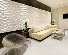 Image result for modular wall panels