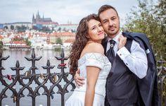 Wedding Dream Dream Wedding, Wedding Photography, Weddings, Wedding Dresses, Fashion, Bride Dresses, Moda, Bridal Gowns, Fashion Styles