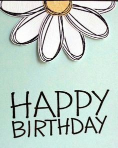Happy birthday messages for her birthday quotes birthday greetings birthday images birthday quotes birthday sister birthday wishes Happy Birthday Messages Friend, Best Birthday Wishes Quotes, Happy Birthday Notes, Happy Birthday Flower, Happy Birthday Sister, Happy Birthday Images, Happy Birthday Greetings, Birthday Quotes, Happy Brithday
