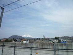 """""""Nagano-Shinkansen""""(Treno), Ueno(Tokyo)→Ueda(Nagano)"""