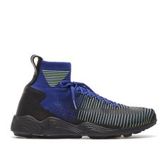 15b44074ca002 Nike Zoom Mercurial XI FK from the Holiday  16 in deep royal blue Royal Blue