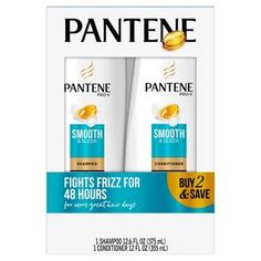 Pantene Sulfate-free Never Tell Dry Shampoo Spray With Wild Mint & Melon - 4.2oz : Target Conditioning Shampoo, Dry Shampoo, Shampoo And Conditioner, Clarifying Shampoo, Honey Shampoo, Pantene Prov, Black Hair Shampoo, Baking Soda Benefits, Baking Soda And Lemon