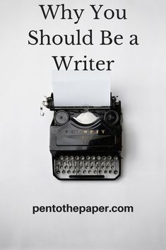 Do you have a passion for writing but aren't confident in your own style? Maybe you have a fantastic idea in mind but aren't sure how to get it down properly? Luckily, there are many online writing courses and resources available to fine tune your writing Writing Quotes, Writing Advice, Writing Resources, Writing Help, Writing Skills, Writing A Book, Writing Prompts, Writing Classes, Letter Writing