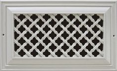 59 Best Heat Vents Covers Images Vent Covers Air Vent
