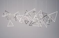 Bangle | LUUM — Contemporary lighting design
