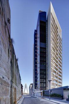 silk-apartments-di-tony-caro-architecture12.jpg 620×930 pixels