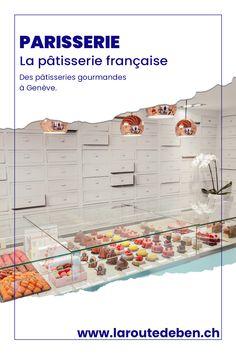 La Petite Boutique, Desserts, Box Sets, Fine Dining, Tailgate Desserts, Deserts, Postres, Dessert, Plated Desserts