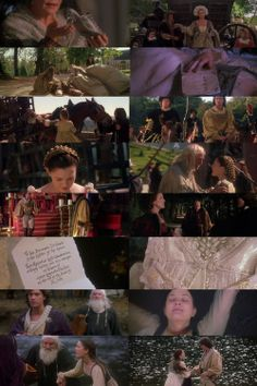 (6) ever after a cinderella story | Tumblr