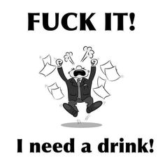 Been there too many times! Where's that rum and Diet Coke!?!