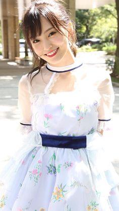 Japanese Beauty, Asian Beauty, Cute Asian Girls, Hot Girls, Asian Model Girl, Asian Models, Very Pretty Girl, Female Head, Cute Japanese Girl