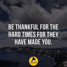 A positive quote to make your day! If if you& in the market for a great se. Wisdom Quotes, Quotes To Live By, Me Quotes, Motivational Quotes, Inspirational Quotes, Amazing Quotes, Great Quotes, Clothing Accessories, Men's Clothing