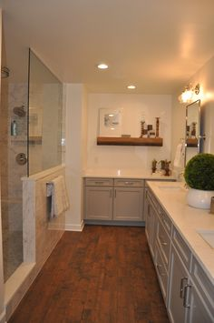 Bathroom Remodeling Ellicott City Md breathe new life into an old home with a kitchen renovation