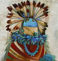 Native American and Southwest Art and Jewelry ? Turquoise Tortoise Gallery, Sedona