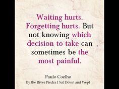 True :-/