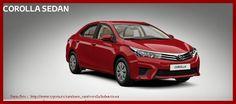 Prima întâlnire... ~ Aguritza'Blog Toyota Corolla, Vehicles, Car, Blog, Automobile, Blogging, Autos, Cars, Vehicle