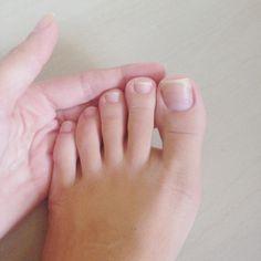 Thata Feet