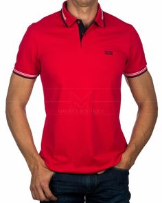 Mens Fashion Archives - Top Fashion For Men Camisa Polo, Burberry Men, Gucci Men, Polo Shirt Design, Mens Polo T Shirts, G Shock Men, Hermes Men, Tom Ford Men, Hugo Boss Man
