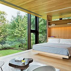 2013 BOY Winner: Small House | Projects | Interior Design
