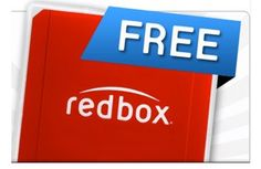 Redbox: Lots of FREE DVD & Video Game One-Day Rental Codes – Hip2Save