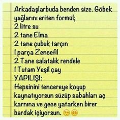 "Gobek eritme ""This post was discovered by ozge bayındır. Discover (and save!) your own Posts on Unirazi."", ""Sadece 2 Dakika`da göz altı to"" Homemade Skin Care, Diy Skin Care, Natural Cures, Natural Health, Lose Weight, Weight Loss, Depression Treatment, Face Care, Organic Skin Care"