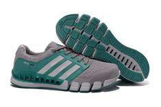 the latest 5eb70 3183d httpswww.sportskorbilligt.se 1797  Adidas Climacool Revolution Dam