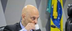 InfoNavWeb                       Informação, Notícias,Videos, Diversão, Games e Tecnologia.  : Moraes: crime hediondo cometido por menor deve ter...