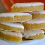 Recipe for Calisson d'Aix a Sweet Almond Candy with a Long History