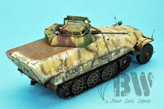 Panzer Iv, Military Modelling, Armored Vehicles, Dieselpunk, World War Ii, Scale Models, Military Vehicles, Ww2, History