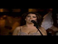 Revive las mejores canciones de Alejandra Guzman en vivo: http://labuenamusica.org