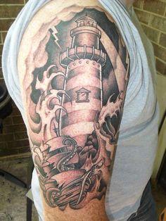 lighthouse-tattoo-126730.jpeg (600×800)