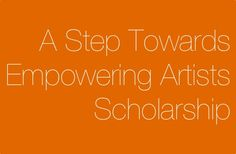 Apply for ASTEP's fall artist residency scholarship! ASTEP is excited to award a scholarship for a 5-day 4-night residency for dancers and choreographers at Silo at Kirkland Farm. Our goal is to support socially conscious artistic endeavors, which include creation processes, residencies, exploration or research, exhibits, and performances.