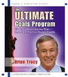 The Ultimate Goals Program: How To Get Everything You Want Faster Than You Thought Possible - http://wp.me/p6wsnp-5gZ