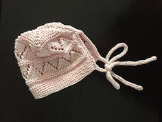 Best Ideas For Knitting Lace Cardigan Ravelry Free Newborn Knitting Patterns, Chunky Knitting Patterns, Lace Knitting, Baby Patterns, Beginner Knit Scarf, Knitting Basics, Knitting Projects, Baby Cardigan Knitting Pattern Free, Ravelry