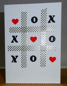 xoxoxo Valentine Day Love, Advent Calendar, Zodiac, Halloween, Holiday Decor, Home Decor, Decoration Home, Room Decor, Advent Calenders