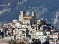 Casoli - Abruzzo