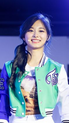 Kpop Girl Groups, Korean Girl Groups, Kpop Girls, Korean Beauty, Asian Beauty, Kpop Costume, Nayeon, Twice Tzuyu, Baby Park