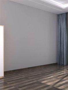 Best Indoor Garden Ideas for 2020 - Modern Wardrobe Door Designs, Wardrobe Interior Design, Small House Interior Design, Wardrobe Design Bedroom, Small Room Design, Home Room Design, House Design, Modern Wardrobe, Wardrobe Doors