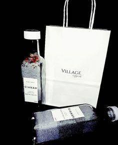 #villagebotanicalsbathecollection Bath Salts, Hair Care, Personal Care, Bath Scrub, Personal Hygiene, Hair Makeup, Hair Treatments, Bath Soak